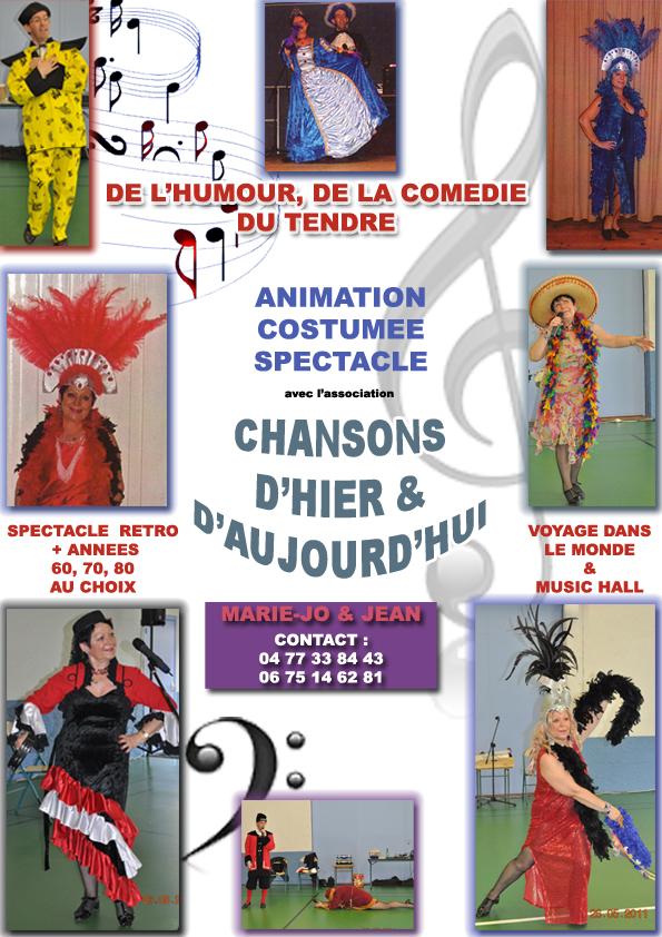 page-accueil-copie1